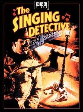 https://static.tvtropes.org/pmwiki/pub/images/the_singing_detective.jpg