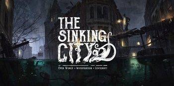 https://static.tvtropes.org/pmwiki/pub/images/the_sinking_city_portada1.jpg