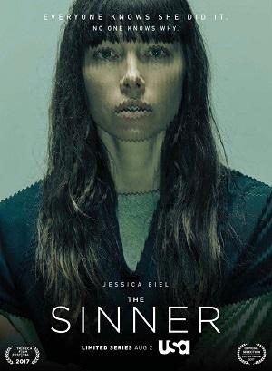 https://static.tvtropes.org/pmwiki/pub/images/the_sinner_season_1_poster_usa_key_art.jpg