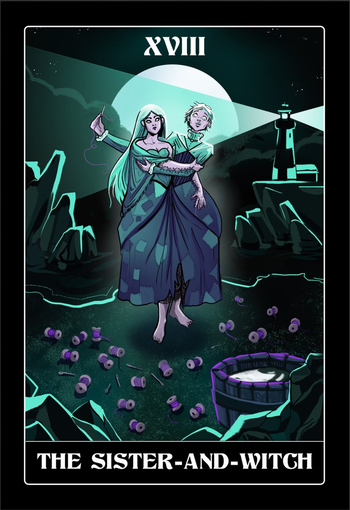 https://static.tvtropes.org/pmwiki/pub/images/the_sister_and_witch.png