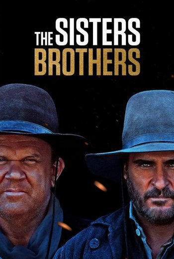 https://static.tvtropes.org/pmwiki/pub/images/the_sisters_brothers_2018.jpg