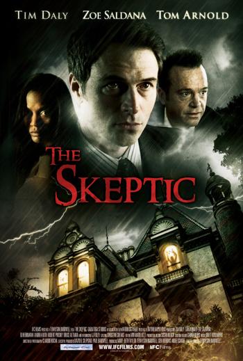 https://static.tvtropes.org/pmwiki/pub/images/the_skeptic.jpg