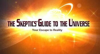 https://static.tvtropes.org/pmwiki/pub/images/the_skeptics_guide_logo.jpg