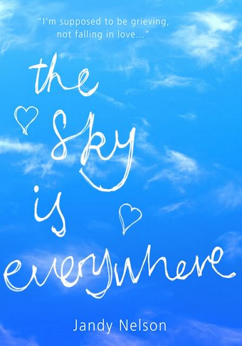 https://static.tvtropes.org/pmwiki/pub/images/the_sky_is_everywhere.png