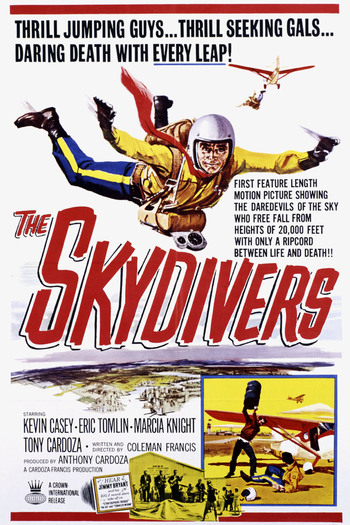 https://static.tvtropes.org/pmwiki/pub/images/the_skydivers.jpg