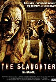 https://static.tvtropes.org/pmwiki/pub/images/the_slaughter.jpg