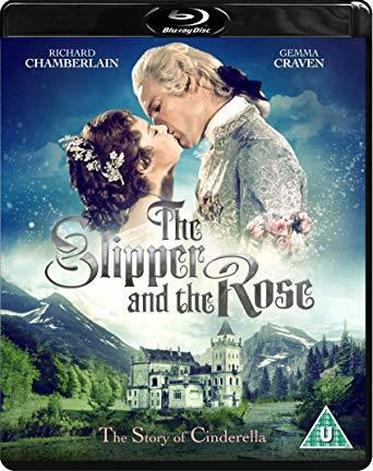 https://static.tvtropes.org/pmwiki/pub/images/the_slipper_and_the_rose.jpg