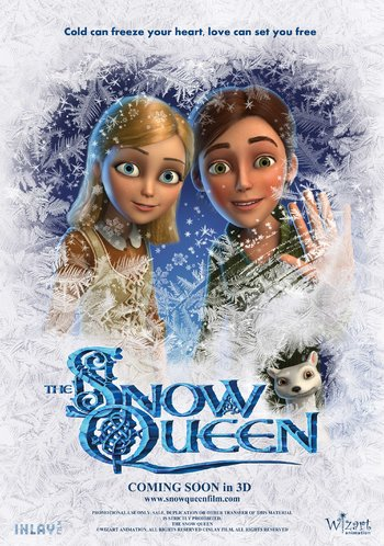 https://static.tvtropes.org/pmwiki/pub/images/the_snow_queen_poster_the_snow_queen_2012_34758378_2007_2857.jpg