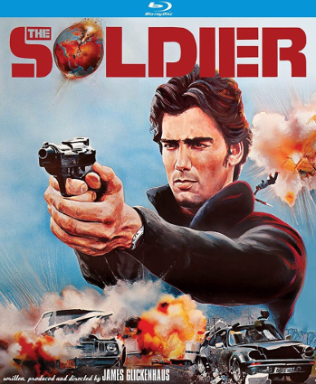 https://static.tvtropes.org/pmwiki/pub/images/the_soldier_1982.png