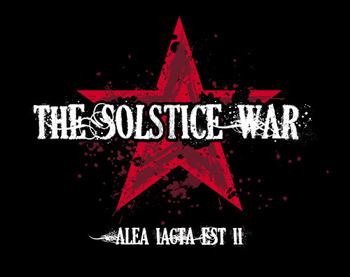 https://static.tvtropes.org/pmwiki/pub/images/the_solstice_war_image.jpg