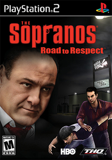https://static.tvtropes.org/pmwiki/pub/images/the_sopranos___road_to_respect_coverart.png