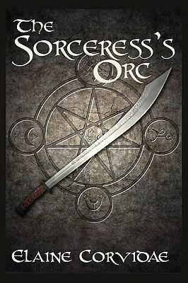 https://static.tvtropes.org/pmwiki/pub/images/the_sorceresss_orc.jpg