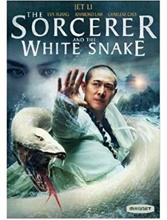 https://static.tvtropes.org/pmwiki/pub/images/the_sorceror_and_the_white_snake.jpg