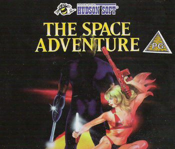 https://static.tvtropes.org/pmwiki/pub/images/the_space_adventure.png