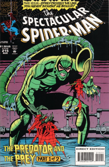 https://static.tvtropes.org/pmwiki/pub/images/the_spectacular_spider_man_vol_1_215.png