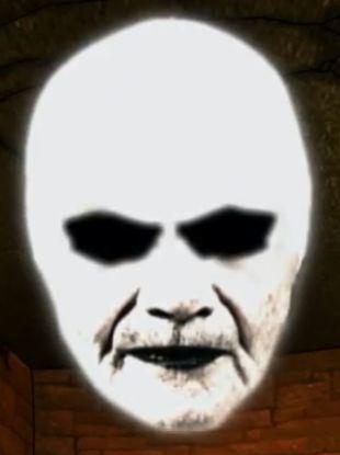 https://static.tvtropes.org/pmwiki/pub/images/the_spirit_of_the_harvest_moon.jpg