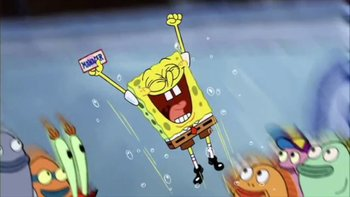 http://static.tvtropes.org/pmwiki/pub/images/the_spongebob_squarepants_movie_heartwarming.jpg