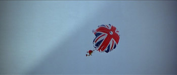 http://static.tvtropes.org/pmwiki/pub/images/the_spy_who_loved_me_parachute.jpg