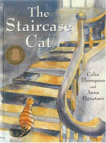 https://static.tvtropes.org/pmwiki/pub/images/the_staircase_cat.jpg