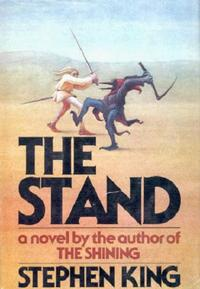 http://static.tvtropes.org/pmwiki/pub/images/the_stand_cover1_3754.jpg