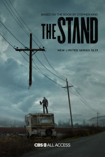 https://static.tvtropes.org/pmwiki/pub/images/the_stand_nycc_poster_400x600.jpg
