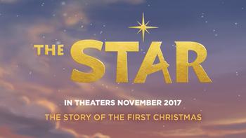 https://static.tvtropes.org/pmwiki/pub/images/the_star.jpg