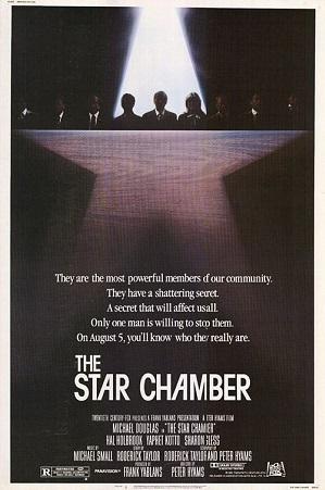 https://static.tvtropes.org/pmwiki/pub/images/the_star_chamber_poster.jpg