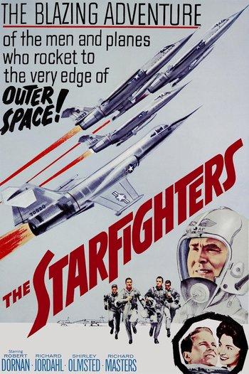 https://static.tvtropes.org/pmwiki/pub/images/the_starfighters.jpg