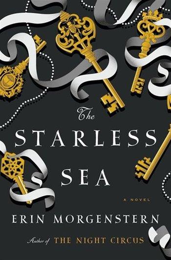 https://static.tvtropes.org/pmwiki/pub/images/the_starless_sea_1_0.jpg