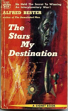http://static.tvtropes.org/pmwiki/pub/images/the_stars_my_destination.jpg
