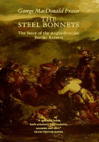 https://static.tvtropes.org/pmwiki/pub/images/the_steel_bonnets.png