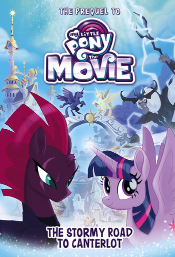 https://static.tvtropes.org/pmwiki/pub/images/the_stormy_road_to_canterlot_cover.jpg