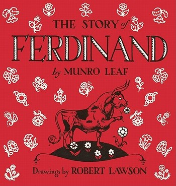 http://static.tvtropes.org/pmwiki/pub/images/the_story_of_ferdinand.jpg