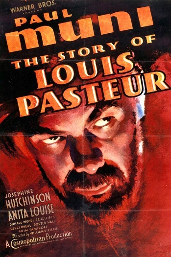 https://static.tvtropes.org/pmwiki/pub/images/the_story_of_louis_pasteur.jpg
