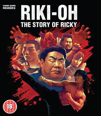 http://static.tvtropes.org/pmwiki/pub/images/the_story_of_ricky_poster.jpg