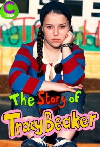 https://static.tvtropes.org/pmwiki/pub/images/the_story_of_tracy_beaker.jpg