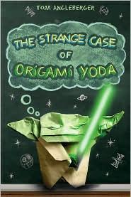 https://static.tvtropes.org/pmwiki/pub/images/the_strange_case_of_origami_yoda.jpg