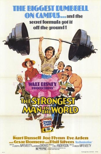 http://static.tvtropes.org/pmwiki/pub/images/the_strongest_man_in_the_world.jpg