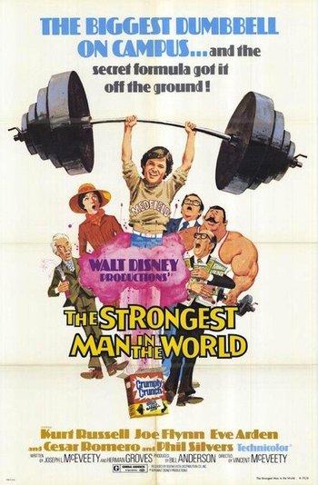 https://static.tvtropes.org/pmwiki/pub/images/the_strongest_man_in_the_world.jpg