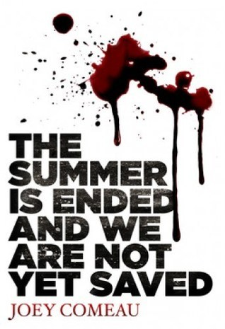 https://static.tvtropes.org/pmwiki/pub/images/the_summer_is_ended.jpg