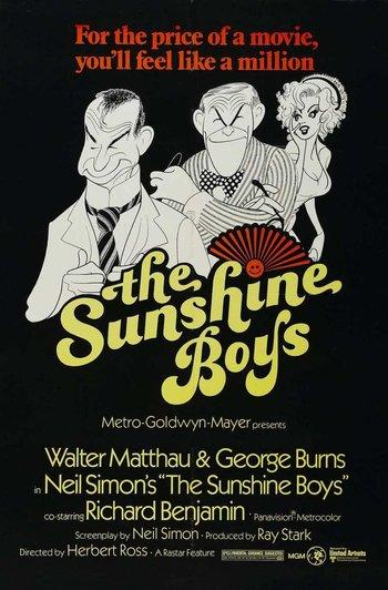 https://static.tvtropes.org/pmwiki/pub/images/the_sunshine_boys12.jpg