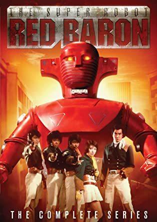 https://static.tvtropes.org/pmwiki/pub/images/the_super_robot_red_baron_4.jpg