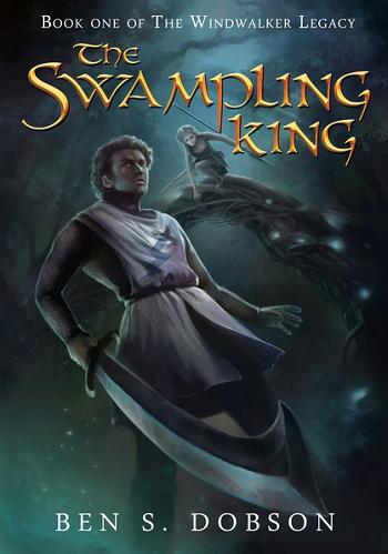 https://static.tvtropes.org/pmwiki/pub/images/the_swampling_king.png