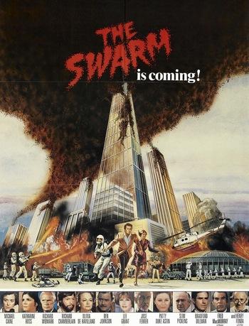 https://static.tvtropes.org/pmwiki/pub/images/the_swarm_1976.jpeg