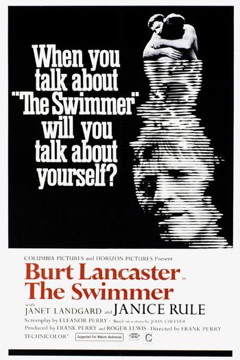 https://static.tvtropes.org/pmwiki/pub/images/the_swimmer_1968_movie_poster.jpg