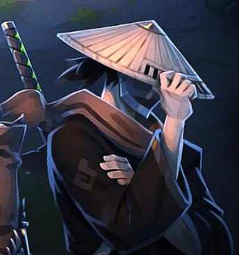 https://static.tvtropes.org/pmwiki/pub/images/the_swordsman.png