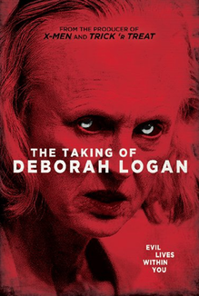 https://static.tvtropes.org/pmwiki/pub/images/the_taking_of_deborah_logan.png