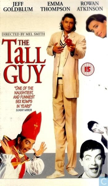 https://static.tvtropes.org/pmwiki/pub/images/the_tall_guy.jpg