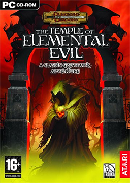 http://static.tvtropes.org/pmwiki/pub/images/the_temple_of_elemental_evil_coverart_2735.png