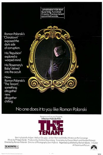 https://static.tvtropes.org/pmwiki/pub/images/the_tenant_1976_film_poster.jpg